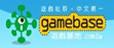 遊戲基地,霸姬傳網頁遊戲,霸姬傳官網