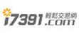 i7391,星曲官網,星曲online